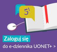 http://uonetplus.eszkola.opolskie.pl/gminapaczkow/Trzeboszowice